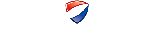 Dutch Race Driver Logo