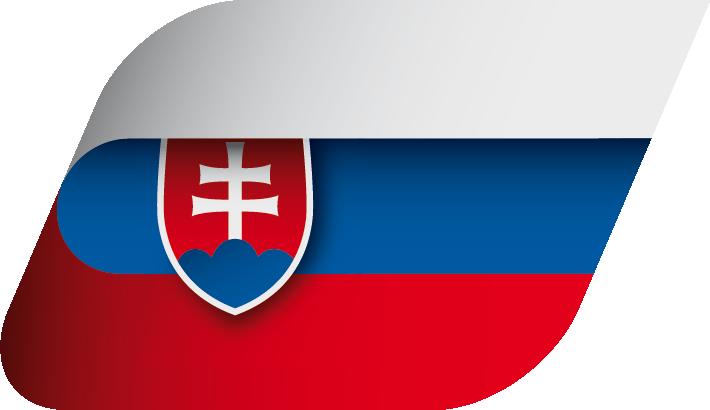 Slovakia Ring