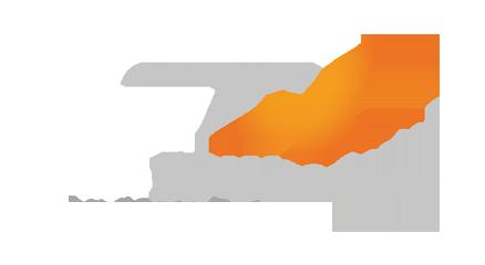 GT4 Series