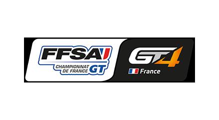 GT4 European Series Souhtern Cup