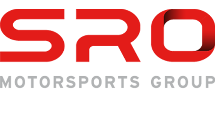 SRO Race Centre by MMC