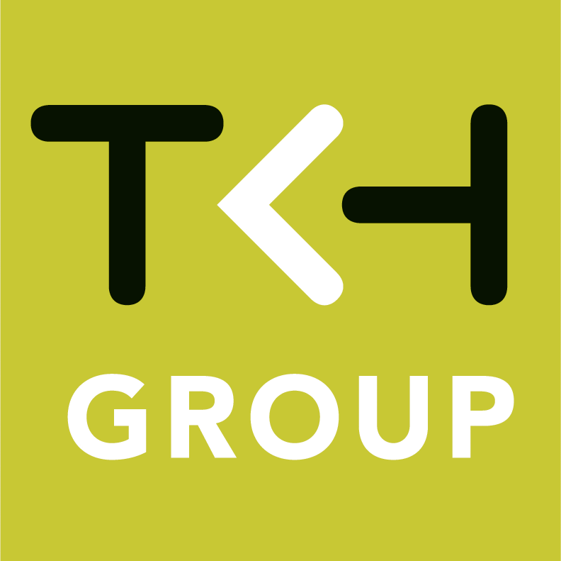 TKH is hoofdsponsor van de HARC