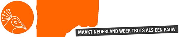 Logo Pauw Nieuws