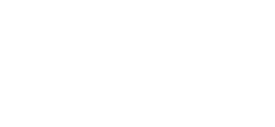 Curious You logo