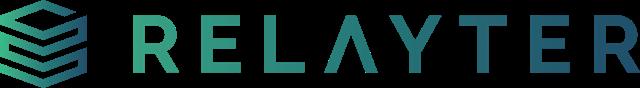Relayter logo