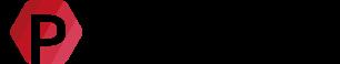 wepublish logo