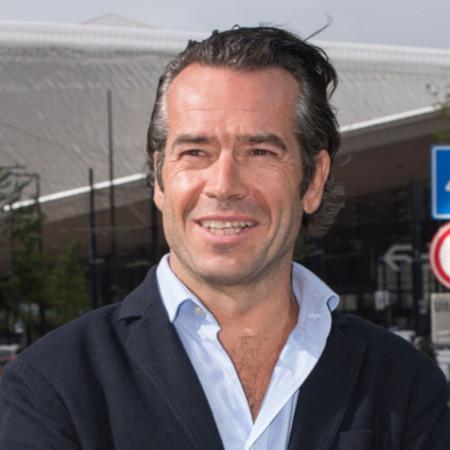 Jan van Dun