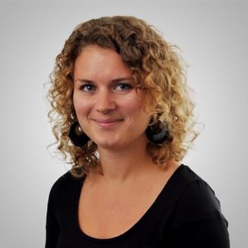 Janinka Zilverschoon