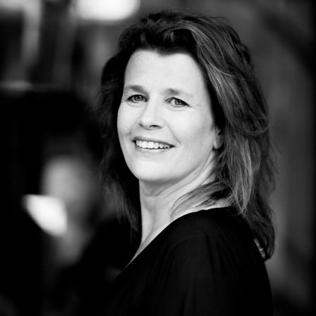 Ragnhild Bajema