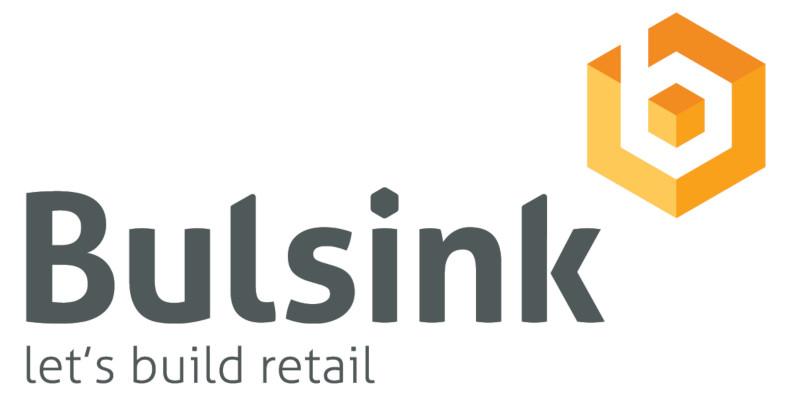 Logo Bulsink