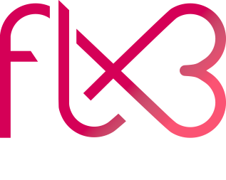 Fans Love Brands logo