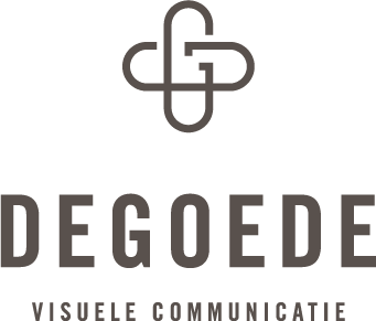 Logo De Goede