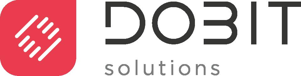 Logo Dobit Solutions