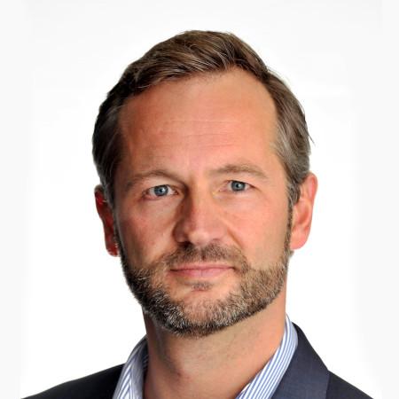 Jan Pieter Lips