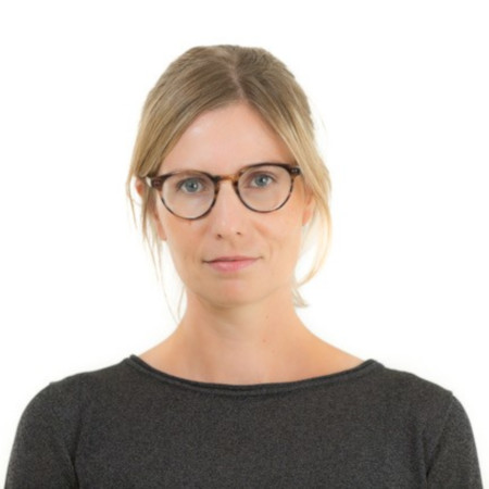 Katharina Michalski