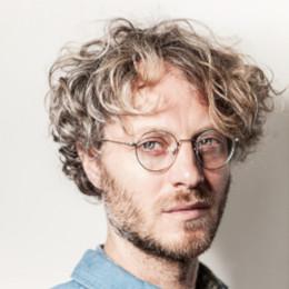 Pieter Kool
