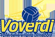 Logo Voverdi