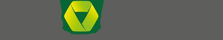 WebConcern logo